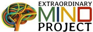 Extraordinary Mind Project